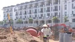 Hàng loạt dự án chờ lãnh đạo TP.HCM gỡ khó