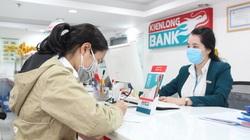 """Ngành ngân hàng chuẩn bị gì cho """"kịch bản"""" xấu nhất?"""