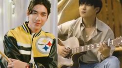 """Sau chuỗi thất bại, K-ICM lại tung ca khúc mới sau thời gian """"ngụp lặn"""" trong scandal"""