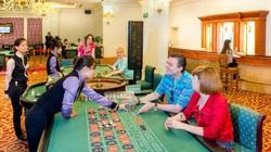 Casino lớn nhất Quảng Ninh lỗ đậm vì Covid-19