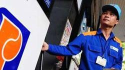 Chủ cây xăng: 'Giá xăng mà giảm nữa, tôi lỗ nặng'