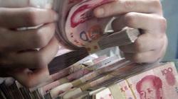 Morgan Stanley: Nhân dân tệ sẽ trở thành tiền tệ dự trữ lớn thứ 3 thế giới