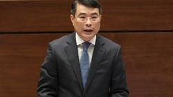 Thống đốc Lê Minh Hưng: Không nới lỏng điều kiện cấp tín dụng