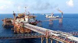 """Giá dầu """"siêu rẻ"""", PVN không muốn nhập, Bộ Công Thương nói gì?"""