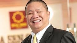 Hoa Sen của ông Lê Phước Vũ bất ngờ báo lãi gấp 3,8 lần cùng kỳ