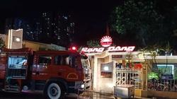 Bóng đèn Phích nước Rạng Đông: Lợi nhuận quý I/2020 chỉ đủ bù đắp 40% thiệt hại từ vụ cháy nhà máy