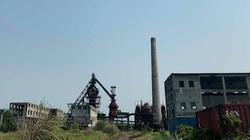 Khởi tố vụ án gây thất thoát nghìn tỉ tại nhà máy thép ở Hà Tĩnh