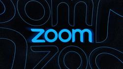 Ứng dụng họp trực tuyến Zoom đạt được 300 triệu người dùng hàng ngày
