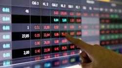 5 cổ phiếu cho chiến lược đầu tư thận trọng