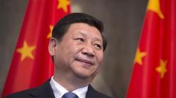 """Lo các doanh nghiệp """"bỏ rơi"""" thị trường Trung Quốc, ông Tập vội gửi thông điệp nóng"""
