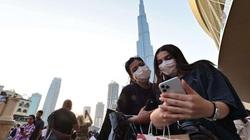 Giá dầu sụp đổ và đại dịch Covid-19 đang đẩy Dubai đến nguy cơ vỡ nợ