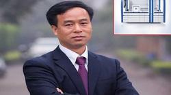 """""""Chân dung"""" công ty Phương Đông bán máy Realtime PCR cho hàng loạt tỉnh"""