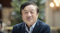 Ông chủ Huawei: HarmonyOS sẽ mất không quá 300 năm để vượt qua Android và iOS