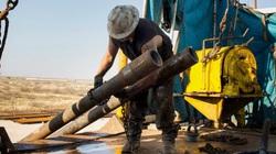 Từ nay đến cuối năm, giá dầu sẽ lại điêu đứng?