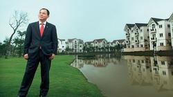 Dịch Covid-19, Công ty bất động sản của tỷ phú Phạm Nhật Vượng vẫn tăng lãi 185%
