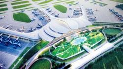 Thủ tướng chỉ đạo sớm giải phóng mặt bằng sân bay Long Thành