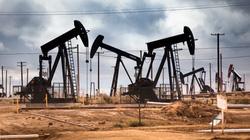 Dịch Covid-19 biến Mỹ từ nhà sản xuất dầu lớn nhất thành nước nhập khẩu dầu thô