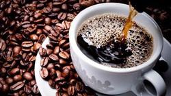Giá cà phê thế giới hôm nay 3/4: Chưa thể bứt phá