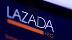 Lazada tạm dừng nhận các đơn đặt hàng ở Singapore vì dịch bệnh Covid-19