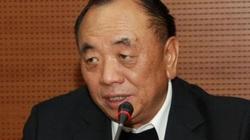 Người giàu nhất Singapore kiếm thêm 3,5 tỷ USD nhờ bán máy thở trong dịch Covid-19