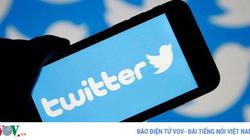Twitter chia sẻ dữ liệu giúp nghiên cứu về đại dịch Covid-19