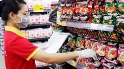 Vì sao Masan của ông Nguyễn Đăng Quang doanh thu 1,7 vạn tỷ vẫn lỗ hơn 200 tỷ?