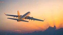 Sân bay Sa Pa sắp khởi công xây dựng sau khi được phê duyệt ĐTM?