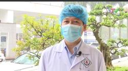 """""""Ổ dịch Covid-19"""" Công ty Trường Sinh có liên quan đến Bệnh viện A Thái Nguyên?"""