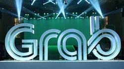 Covid-19: Grab gia hạn đăng ký chương trình hỗ trợ tăng tốc khởi nghiệp tổng giá trị 1 triệu USD