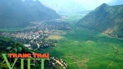 Nông thôn mới Tây Bắc: Mai Châu đổi thay từ một chủ trương