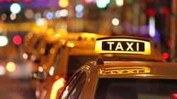 Quy định mới về kinh doanh vận tải hành khách bằng Taxi năm 2020