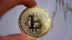 Bitcoin gục ngã tại ngưỡng 7.300 USD