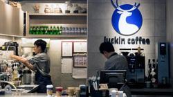 Đối thủ của Starbucks tại Trung Quốc vỡ nợ