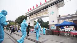 Bệnh viện Bạch Mai sẽ đấu thầu tìm nhà cung cấp thay Công ty Trường Sinh?