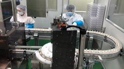 Doanh nghiệp Hàn Quốc kiếm bộn tiền nhờ xuất khẩu bộ kit xét nghiệm Covid-19