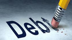 """Dồn dập đơn xin giãn nợ, ngân hàng """"gánh"""" nỗi lo nợ xấu từ tín dụng tiêu dùng"""