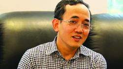 """Kinh doanh tích cực, tài sản trên sàn của đại gia Nam Định vẫn """"bốc hơi"""" gần 1.500 tỷ"""