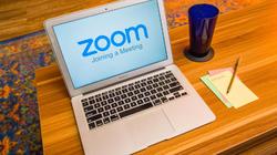 Zoom bị cổ đông kiện về các vấn đề liên quan đến bảo mật