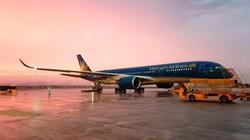 Sân bay Vân Đồn đón chuyến bay thứ 39 trở về từ vùng dịch