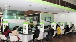 Vietcombank: Lợi nhuận giảm, nợ xấu tăng, có nên mua vào
