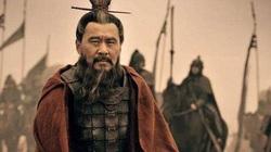 Nguyên nhân khiến Tào Tháo phải phái thích khách ám sát Lưu Bị