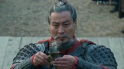 Nếu theo kế sách của danh sĩ Hà Bắc, Viên Thiệu đã chiếm được thiên hạ?