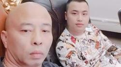 Đường Nhuệ có xuất hiện làm chứng vụ xử vợ chồng chủ DN Lâm Quyết?