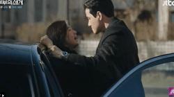 """Thế giới hôn nhân tập 15: Sun Woo cùng con trai bỏ trốn, Lee Tae Oh """"nổi điên"""""""