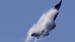 Chuyên gia quân sự Nga 'bóc mẽ' về sự thật sức mạnh máy bay ném bom H-20 của Trung Quốc