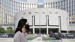 Nợ toàn cầu phình to kỷ lục gây rủi ro cho các nền kinh tế lớn