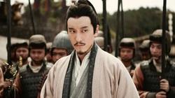 Vì sao Gia Cát Lượng khuyên Lưu Bị nên giết con nuôi
