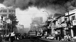 Nữ biệt động SG duy nhất tấn công Dinh Độc Lập 1968 là ai?