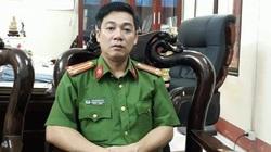 Vì sao ông Cao Giang Nam bị đề nghị triệu tập tới tòa vụ vợ chồng DN Lâm Quyết?