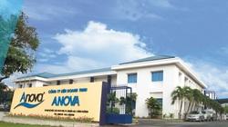 Thương hiệu thuốc thú y - Thủy sản ANOVA tiếp tục cải tiến chất lượng, mẫu mã sản phẩm